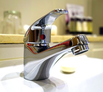 Création de salle de bain Blaye